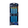Sea to Summit Ground Control - Accessoire tente - 8 Pack bleu